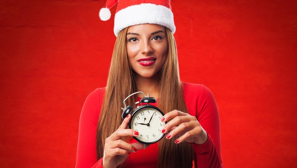 Часы работы в новогодние праздники Новгород Телеком