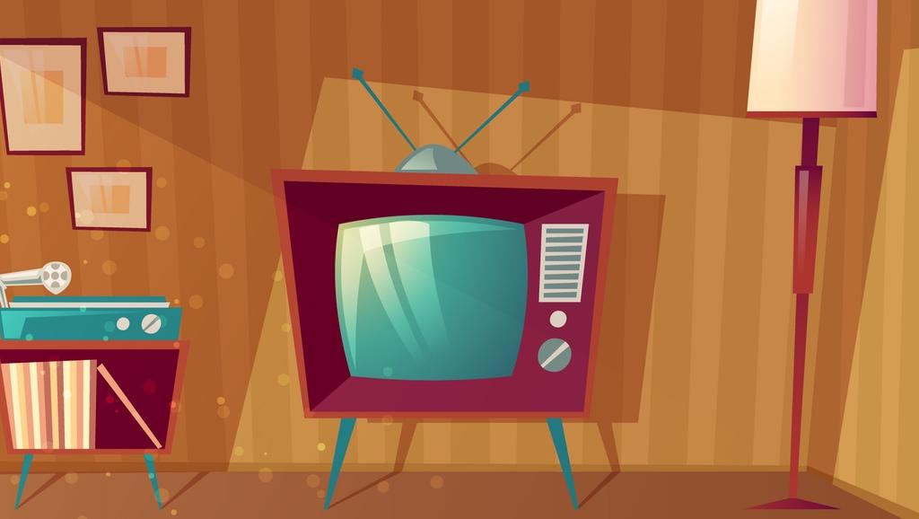 Новая версия ТВ-плеера