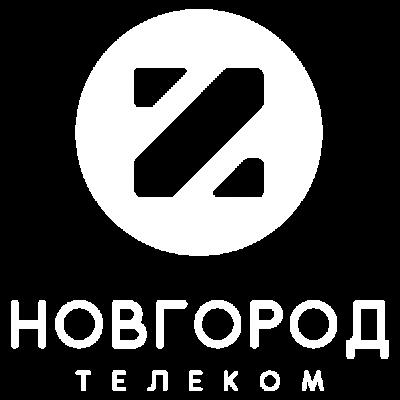 NOVGOROD_V_White